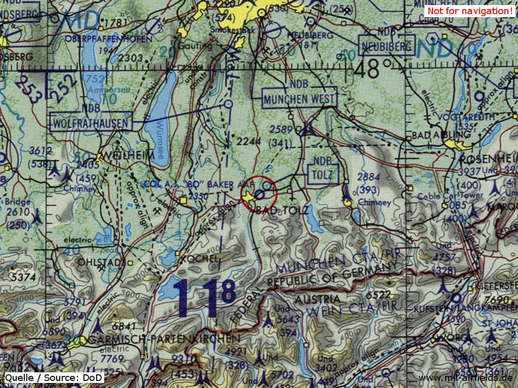 Austin Texas Karte.Top 10 Punto Medio Noticias Austin Texas Map Google