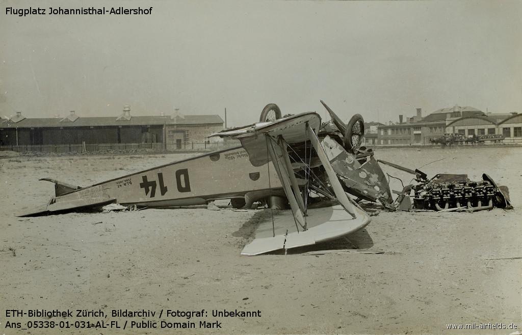 Deutsche Luftreederei