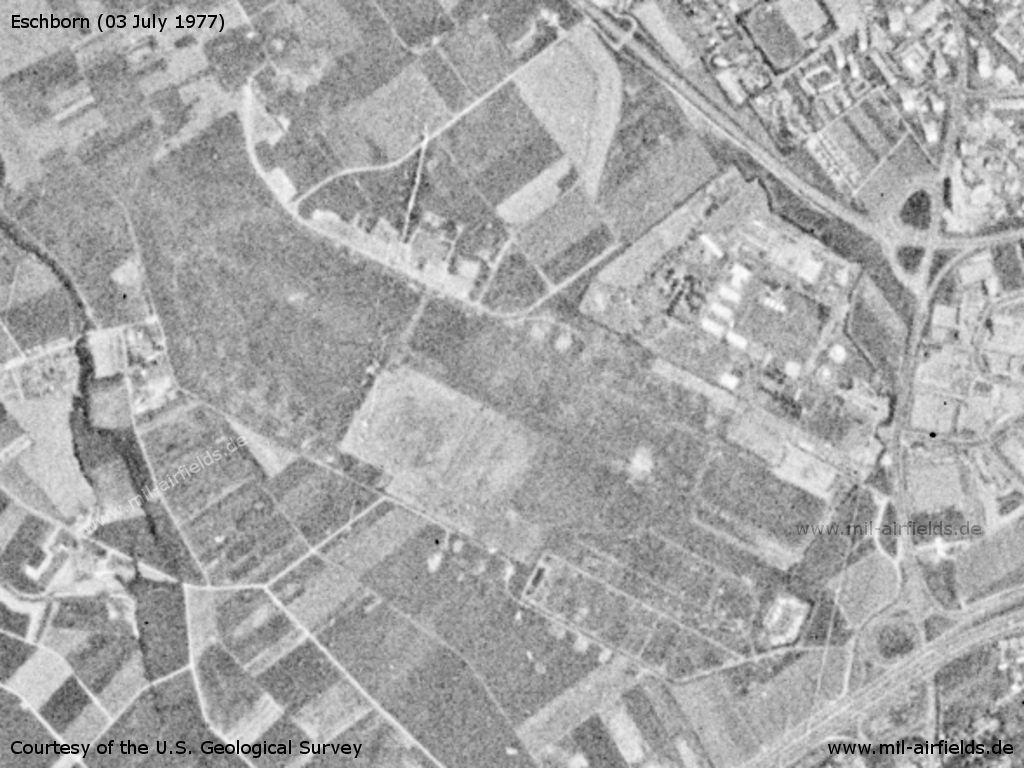eschborn flugplatz military airfield directory. Black Bedroom Furniture Sets. Home Design Ideas