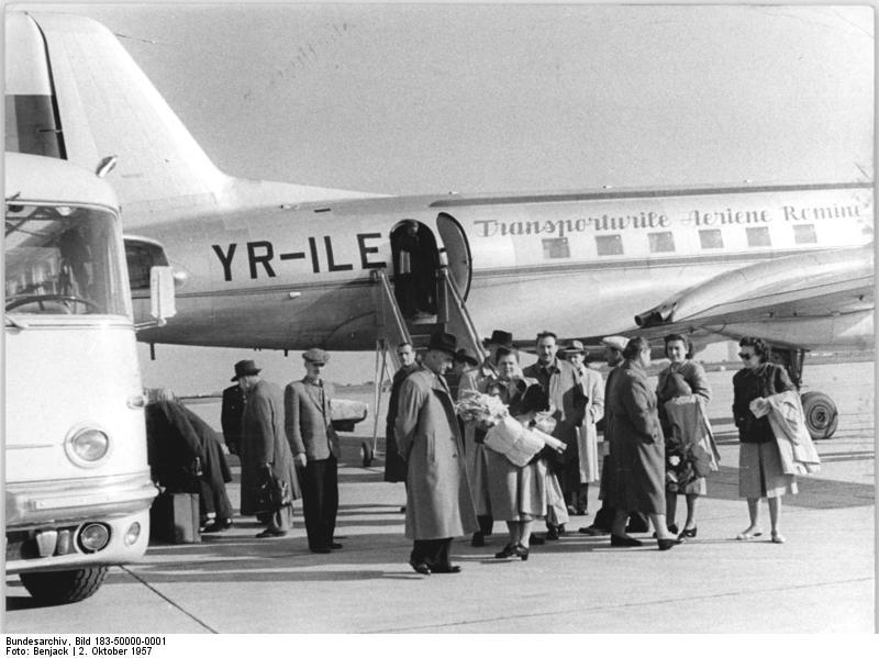 Tarom Il-14