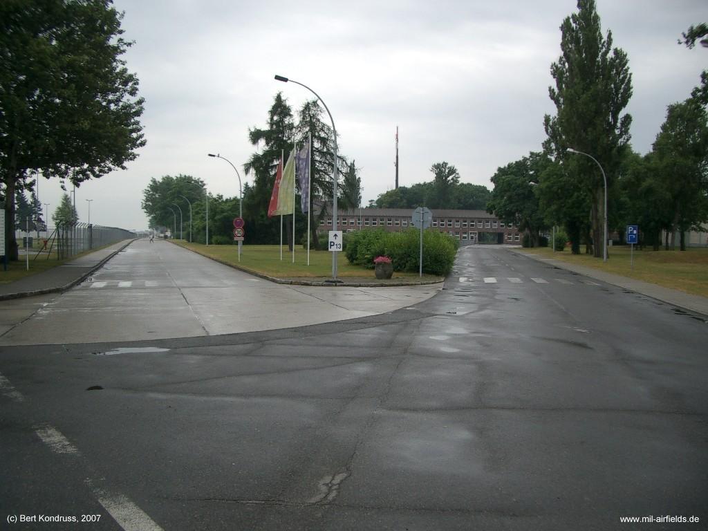 Gebäude (2005)