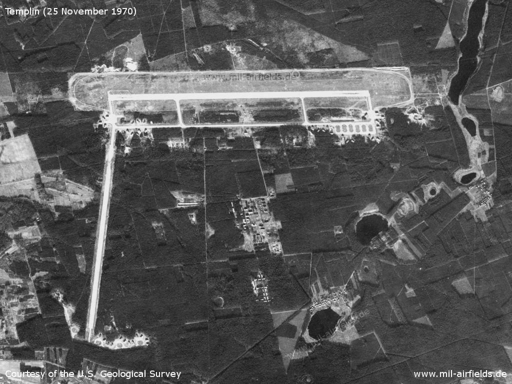 www.mil-airfields.de